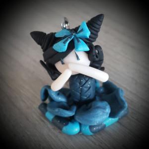 danseuse bleue 3